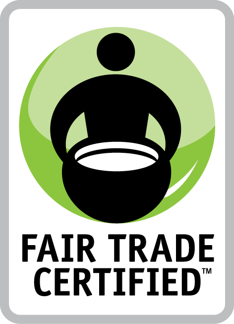 Icons Trading Error Log: Why Should Families Care About Fair Trade?