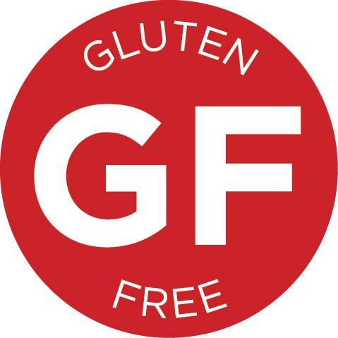 Gluten-Free-Logo