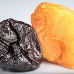 Seven Reasons Why Prunes are a Great Healthy Food