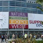 Wow! Can't believe it's been a month since Natural Products Expo West 2018!