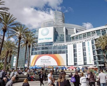 Expo West 2020: Here's What We All Missed
