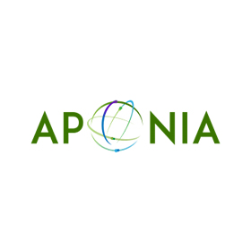 Makeena Participates in Aponia's First Virtual Pitch Night