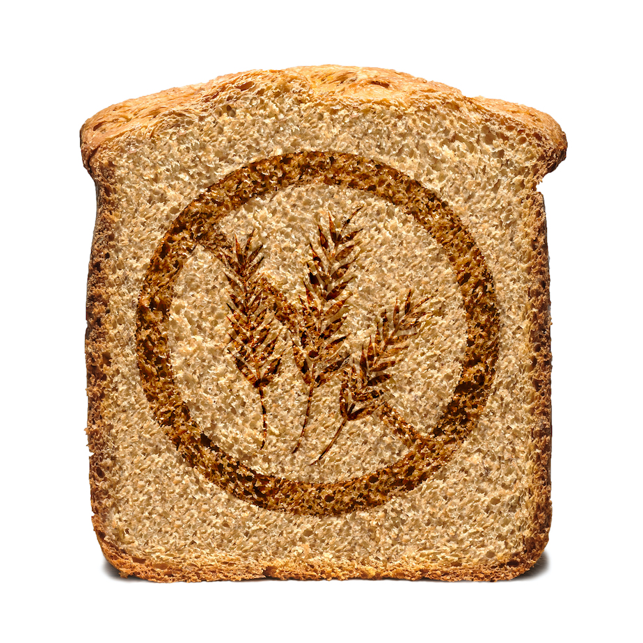 Consider Going Gluten-Free if You Suffer From These Ailments