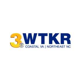 Makeena talks with WTKR in VA about challenges finding ingredients at your local store