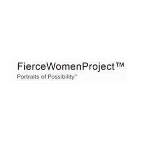 Makeena's CEO, Karen Frame, Interviewed by The FierceWomenProject