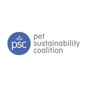 Makeena and Pet Sustainability Coalition Partner to Grow Sales for Accredited Pet Brands